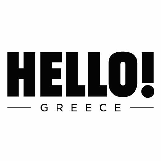 hello greece magazine